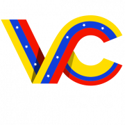 funvecuc